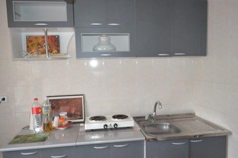 Аренда квартиры, Афипский, Северский район, Краснодарская 32 - Фото 1