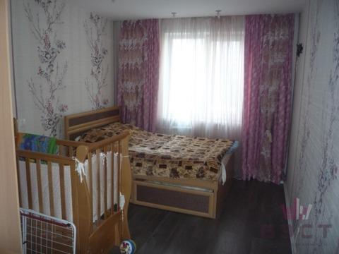 Квартира, ул. Волгоградская, д.200 - Фото 2