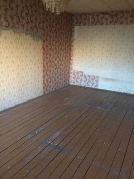 Двухкомнатная квартира в 6 микрорайоне - Фото 3