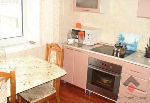 Продам 2-к квартиру, Внииссок п, Березовая улица 6 - Фото 2