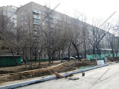 Продажа квартиры, м. Щукинская, Ленинградское ш. - Фото 1