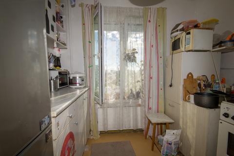 Комната в двушке - Фото 5