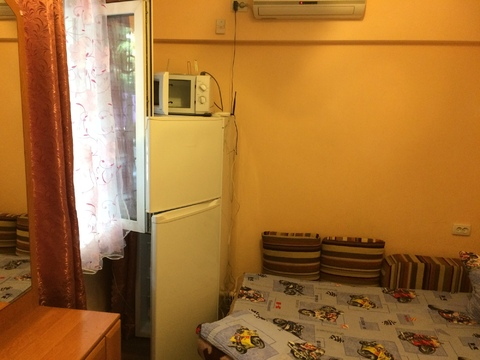 Квартира на длительный срок в районе Спартака - Фото 4