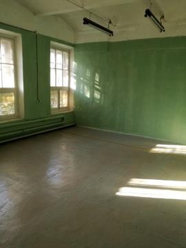 Сдаем помещение в аренду от собственника - Фото 4