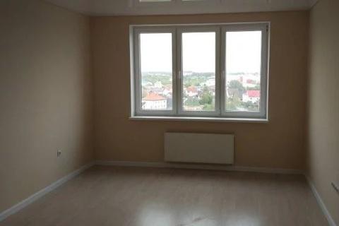 Однокомнатная квартира на ул. Орудийной - Фото 1
