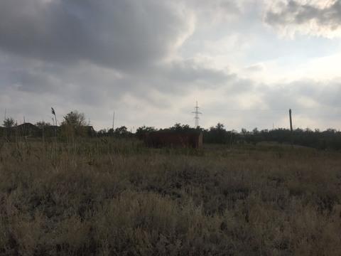 Продажа участка, Волгоград, Ул. Медовая - Фото 4