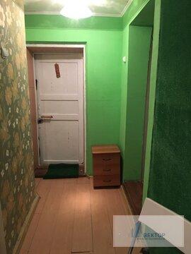 Продается часть дома во Фрязино улица Горького 30 - Фото 3
