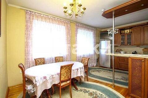 Сдам 2-этажн. коттедж 360 кв.м. Велижанский тракт - Фото 3