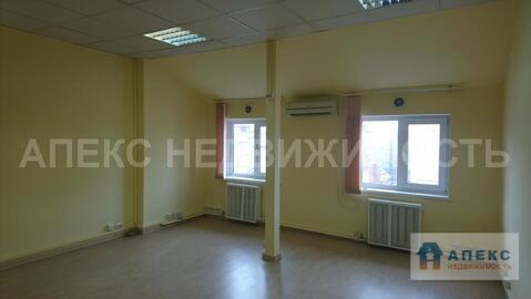 Аренда офиса 55 м2 м. Петровско-Разумовская в административном здании . - Фото 2