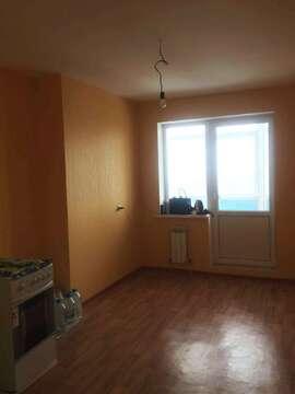 Большая 1 комнатная квартира 56 кв.м. в новом кирпичном доме - Фото 3
