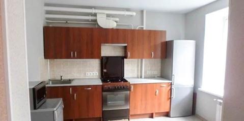 Сдается 3-х комнатная квартира 86 кв.м. в новом доме ул. Пионерский пр - Фото 2