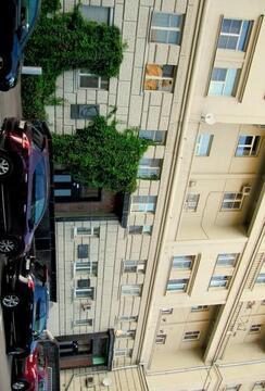 Продам 2-к квартиру, Москва г, Глинищевский переулок 5/7 - Фото 2