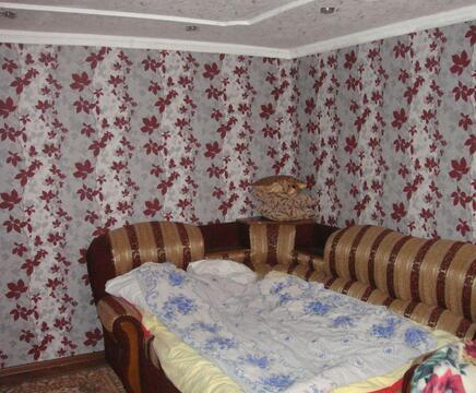 Дача 160 кв.м. с удобствами на участке 16 соток, рядом с г.Киржач - Фото 5