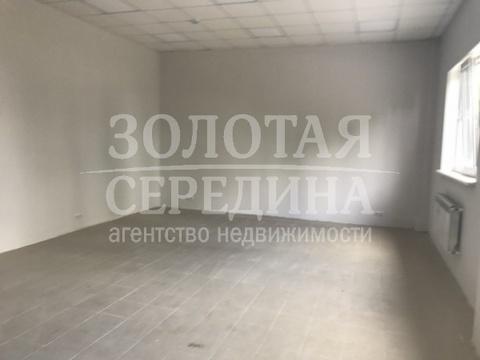 Сдам . Белгород, Богатырская ул. - Фото 5