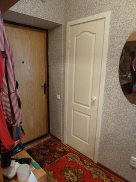 Продажа квартиры, Разумное, Белгородский район, Ул. Плешкова - Фото 4
