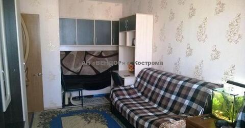 Appartamenti a Venezia in vendita