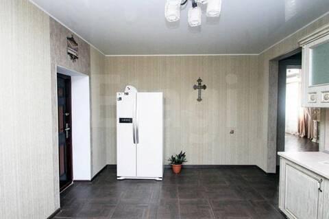 Благоустроенный Дом в Ялуторовске - Фото 3