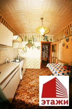 Продажа квартиры, Муром, Ул. Свердлова - Фото 5