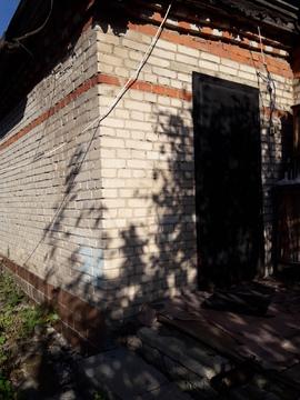 Дом в деревне Михнево - Фото 4