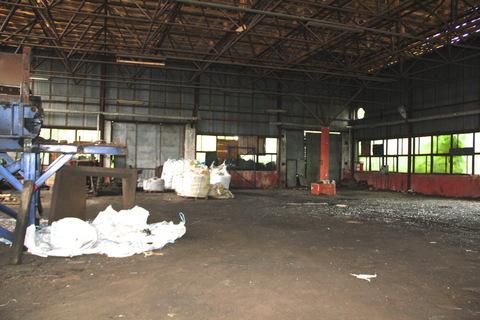 Продам складской корпус 2000 кв. м. - Фото 4