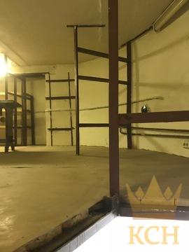 Продажа нежилого помещения - Фото 5
