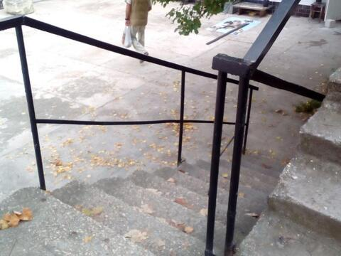 Аренда склада, Севастополь, Ул. Репина - Фото 3