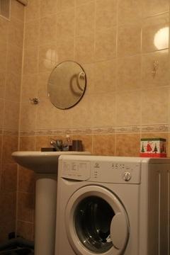 Продается 1 ком квартира в центре - Фото 3