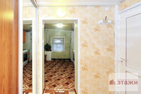 Продается отличный дом - Фото 4