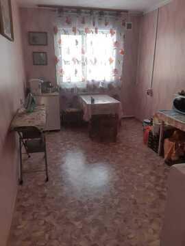 Квартира, ул. Кольцевая, д.8 - Фото 2
