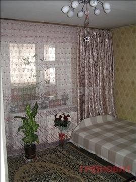 Продажа квартиры, Новосибирск, Ул. Хилокская - Фото 4