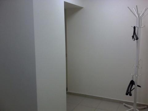 Торговое помещение для продовольственных и непрод. товаров. 1 этаж - Фото 4