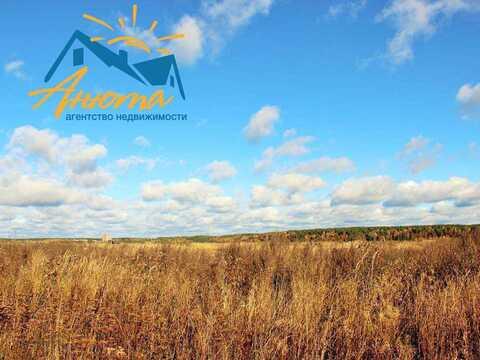 Продается земельный участок в деревне Митинка - Фото 2