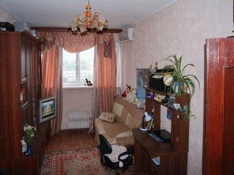 Продажа квартиры, м. Кунцевская, Аминьевское ш. - Фото 3