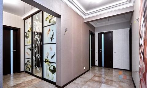 7 100 000 Руб., Квартира, Купить квартиру в Краснодаре по недорогой цене, ID объекта - 320080864 - Фото 1