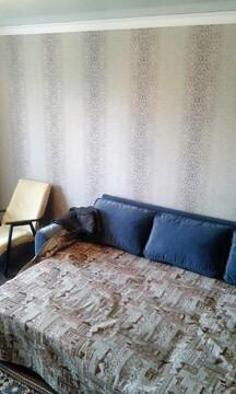 Сдам 2-х ком квартиру ул . Сергеева .6 - Фото 4
