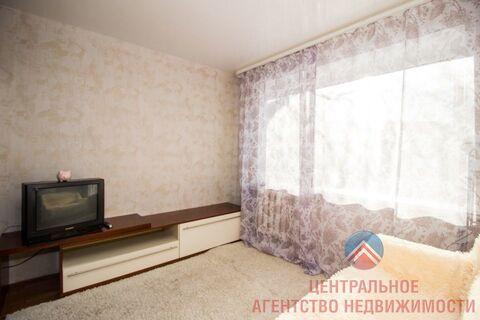 Продажа комнаты, Новосибирск, Ул. Дмитрия Донского - Фото 3