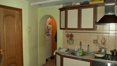 Продаю уютный домик на Западном - Фото 4