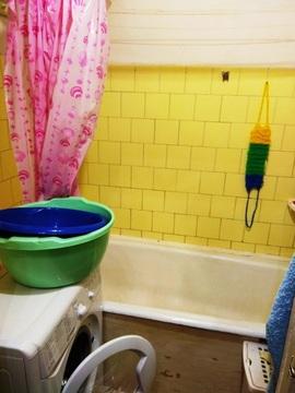 1-комн. кв. в Дубне на чр, свободная продажа, возможна ипотека - Фото 5