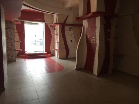 Аренда псн, Севастополь, Большая Морская Улица - Фото 2