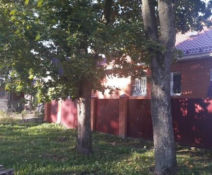 Продам Дом в Ногинске - Фото 2