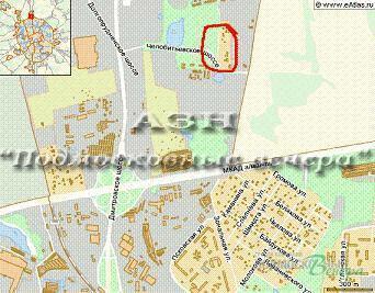 Дмитровское ш. 2 км от МКАД, Мытищи, Коттедж 400 кв. м - Фото 3