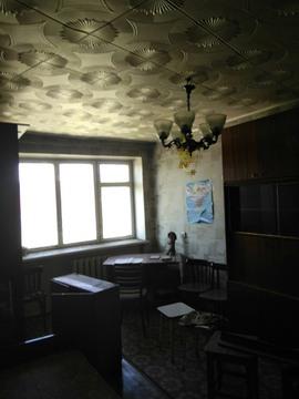 3х-комнатная квартира Присады - Фото 4
