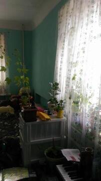 Продажа квартиры, Воронеж, Ул. Семилукская - Фото 2