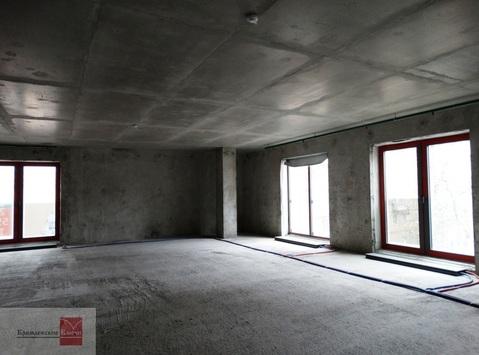 1-к квартира, 64.9 м2, 2/13 эт, ул. Б. Садовая, 5к1 - Фото 2