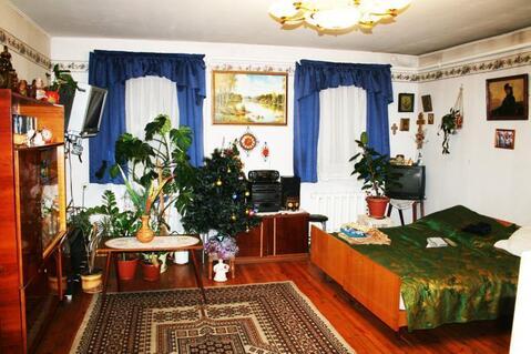 Продажа дома, Дзержинск, Иркутский район, Ул. Стахановская - Фото 5