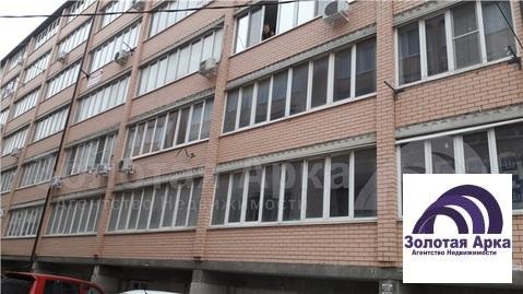Продажа квартиры, Краснодар, Им Сергея Есенина улица - Фото 2