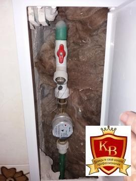 Гурьевск г. 1-комнатую кв-ру, Пражский бульвар, 1,1-ялиния А/о+подвал - Фото 4