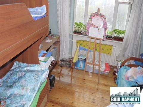 Квартиры, пр-кт. Космонавтов, д.40 - Фото 2