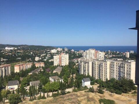 Продажа квартиры, Алушта, Ул. 60 лет ссср - Фото 2