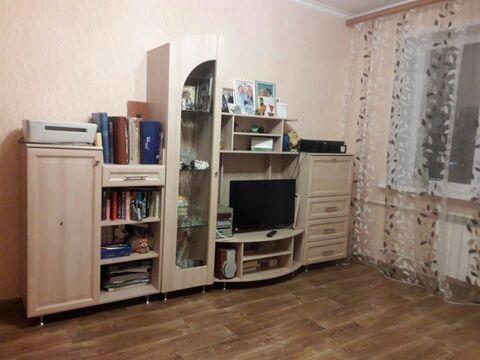 Аренда квартиры, Старый Оскол, Жукова мкр - Фото 5